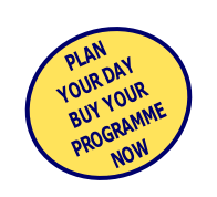 PLAN